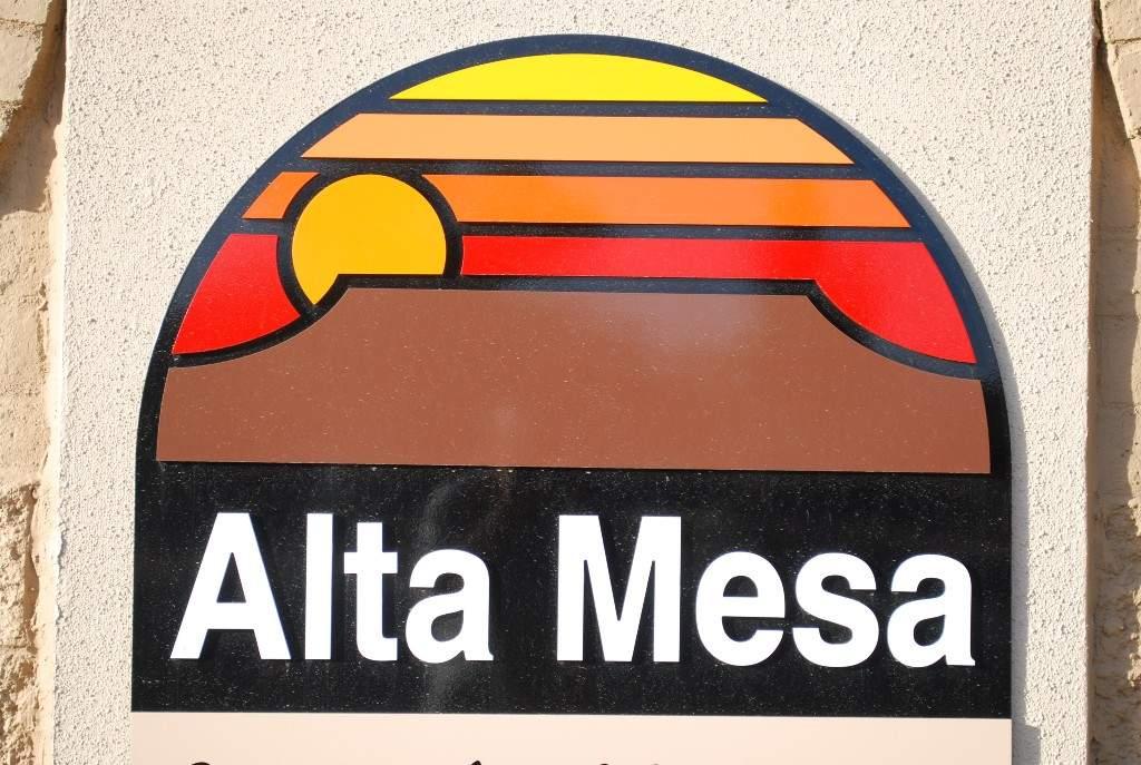 AltaMesaSign2
