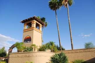Alta Mesa Homes for Sale