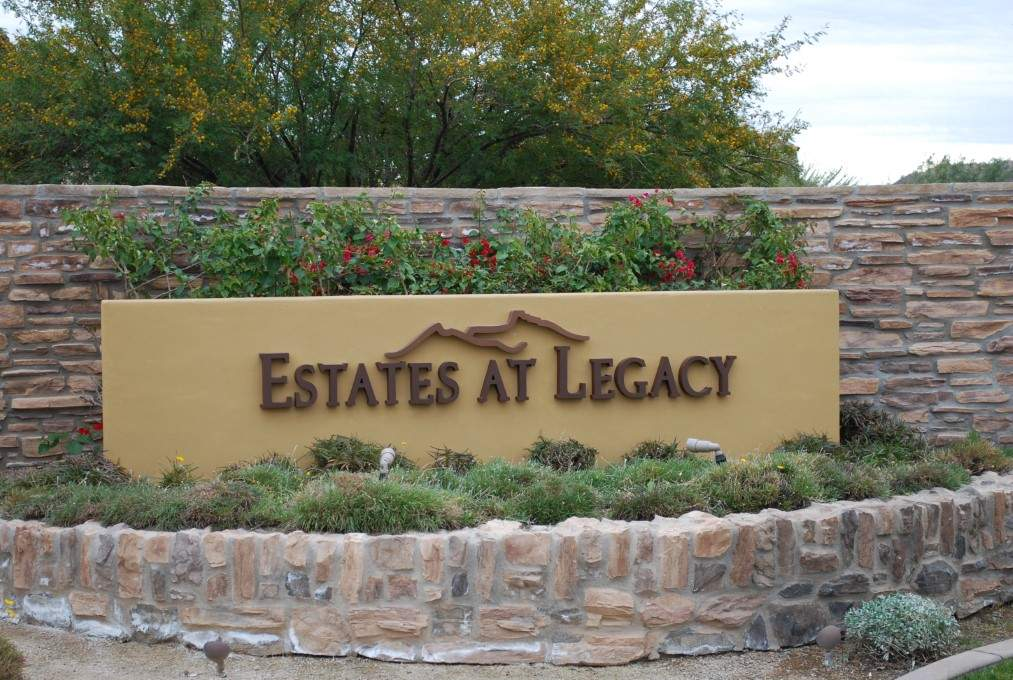 MountainBridgeEstatesAtLegacy