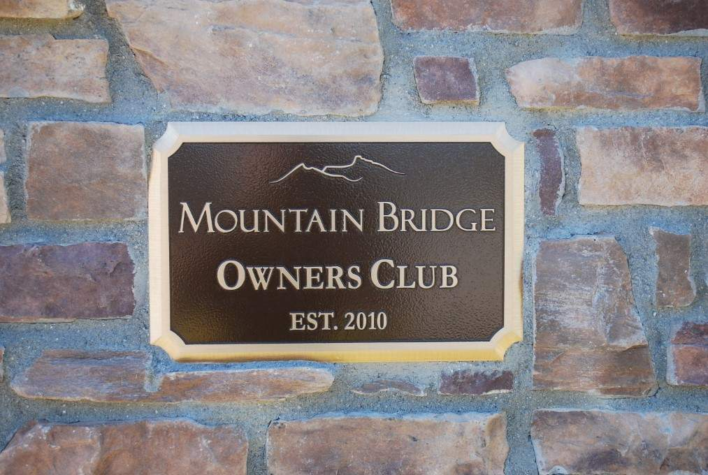 MountainBridgeOwnersClubPlac