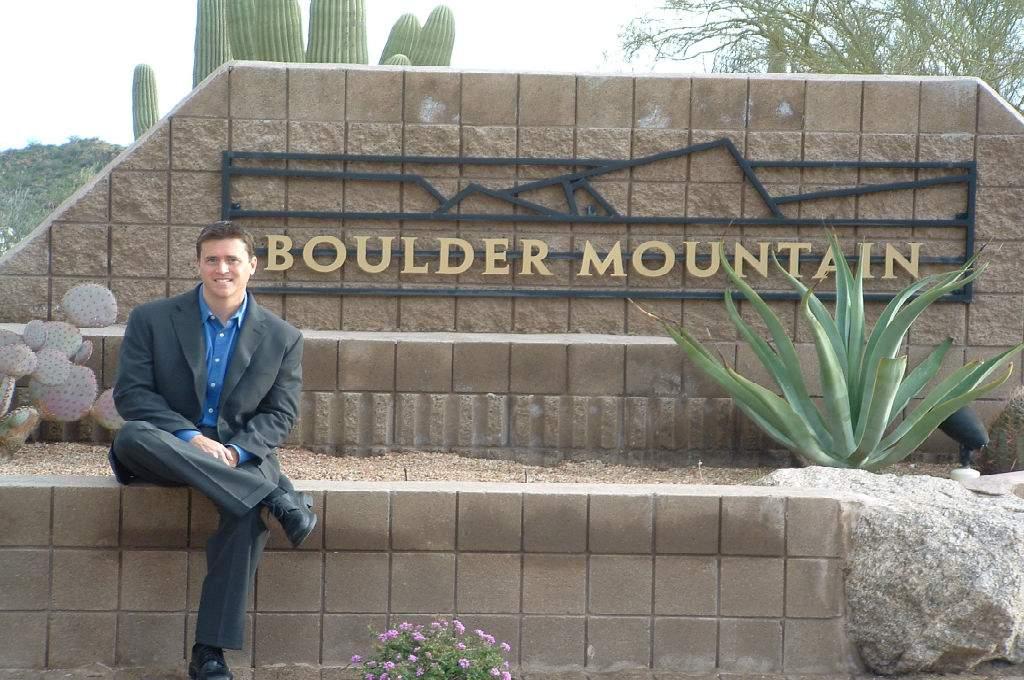 BoulderMountainAdd-thumb