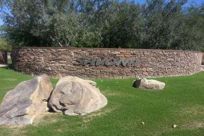 Savona Homes for Sale